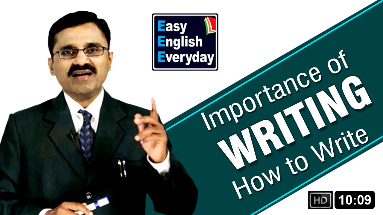 easy writing english This article features dictionary look up just double click on any word to get an instant definition (uses a pop-up) a simple guide to report writing.