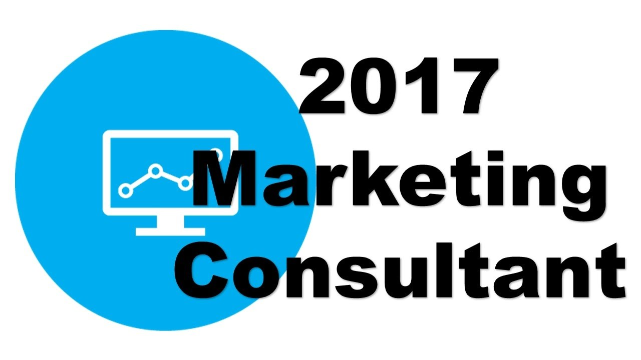 Working With A Small Business Marketing Consultant – Fondos de Pantalla