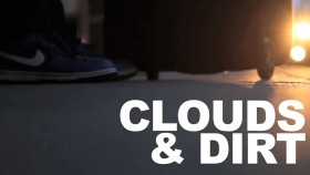 Between the Clouds and the Dirt: A Short Film – Gary Vaynerchuk