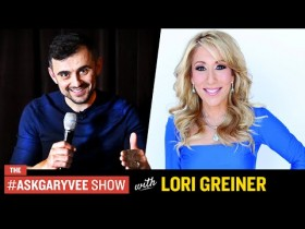 Shark Tank's Lori Greiner Asks: How To Pick Out A Good Wine