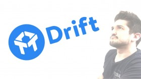 Get More Leads With Drift | Tools #002