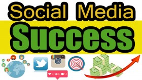 Socialkash  – Generate More Leads, Increase Brand Awareness through Instagram or Twitter For FREE