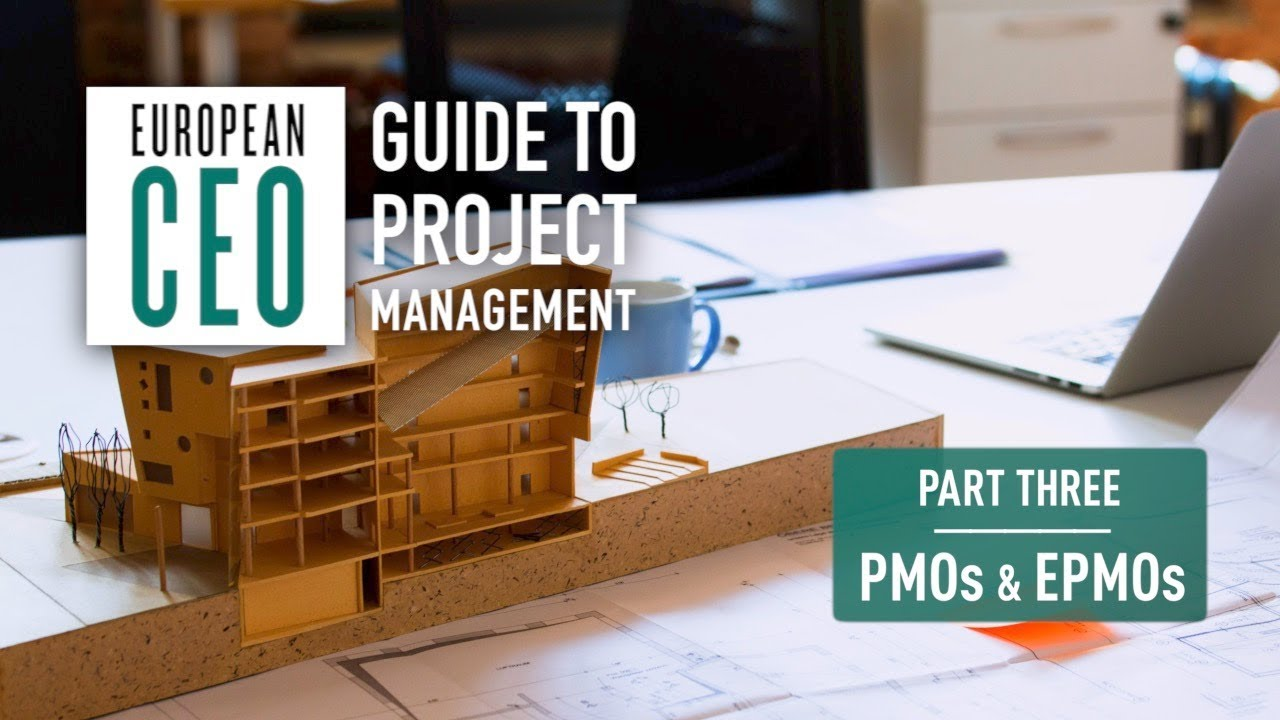 business research project part 3 This guide addresses the task of planning and conducting a small research project, such as for an undergraduate or masters' level dissertation.