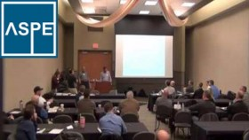 Bid Day Simulation, ASPE Chapter 32 Kansas City Estimators