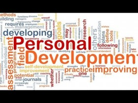 Personal or Self Developement And Communication Skills to Develop in Bengali