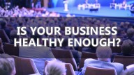 Sakshatkar : Do Complete Checkup of Your Business | Business Workshop | 14 March '18, Surat | Promo