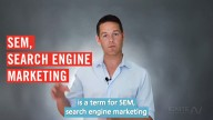 SEO vs SEM – The Difference Between SEO and SEM (Learn Now)